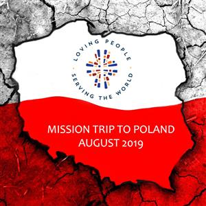Poland 2019