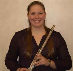 Band Instructor